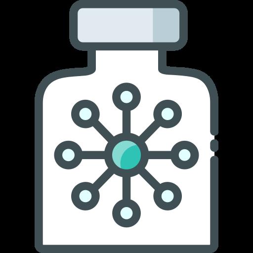 Icon medicin