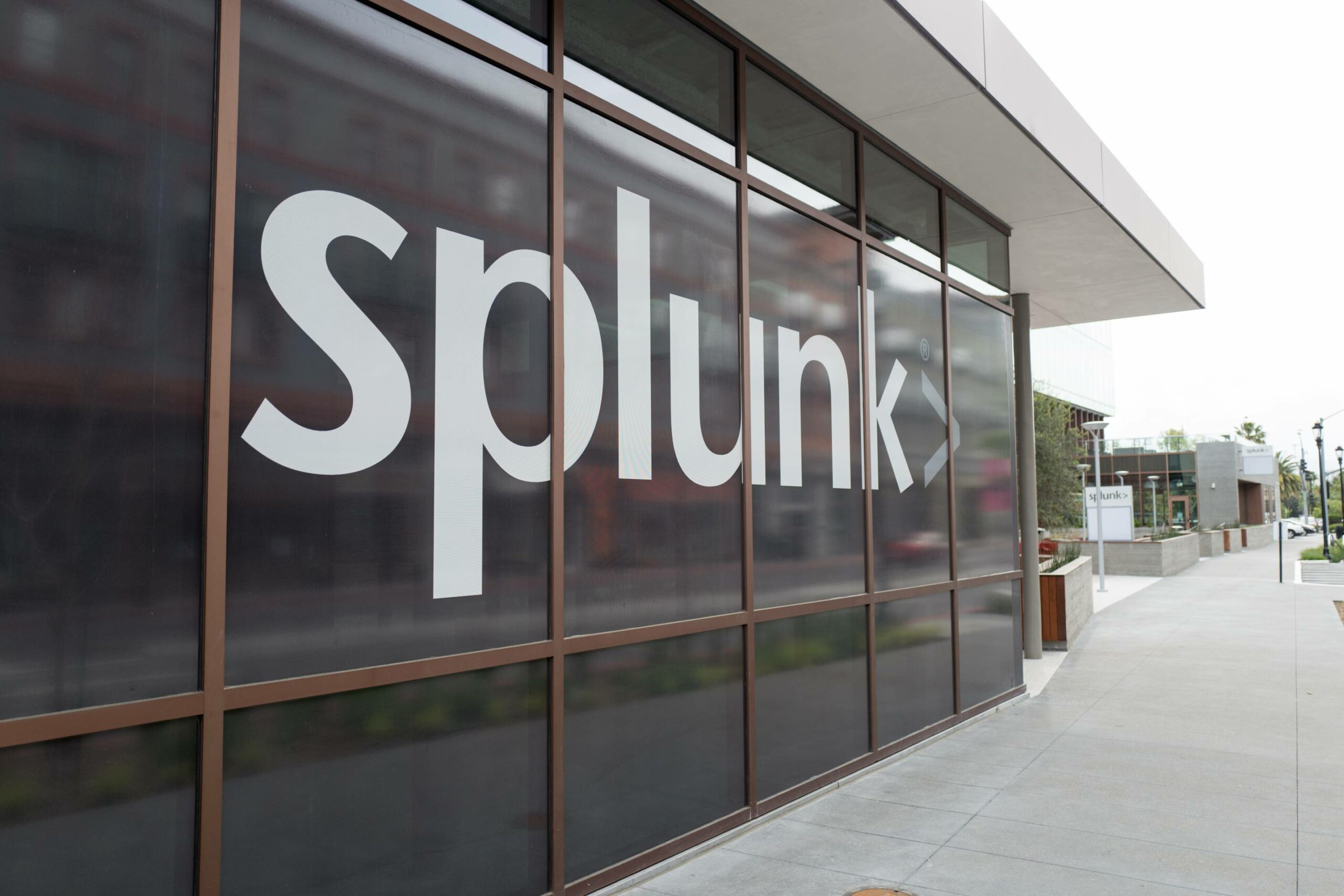 CERTIFY.me Joins Forces with Splunk to Deliver Data-Driven Physical Access Control Solution