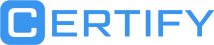 certify-word-logo-1.png